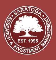 Saratoga Research & Investment Management